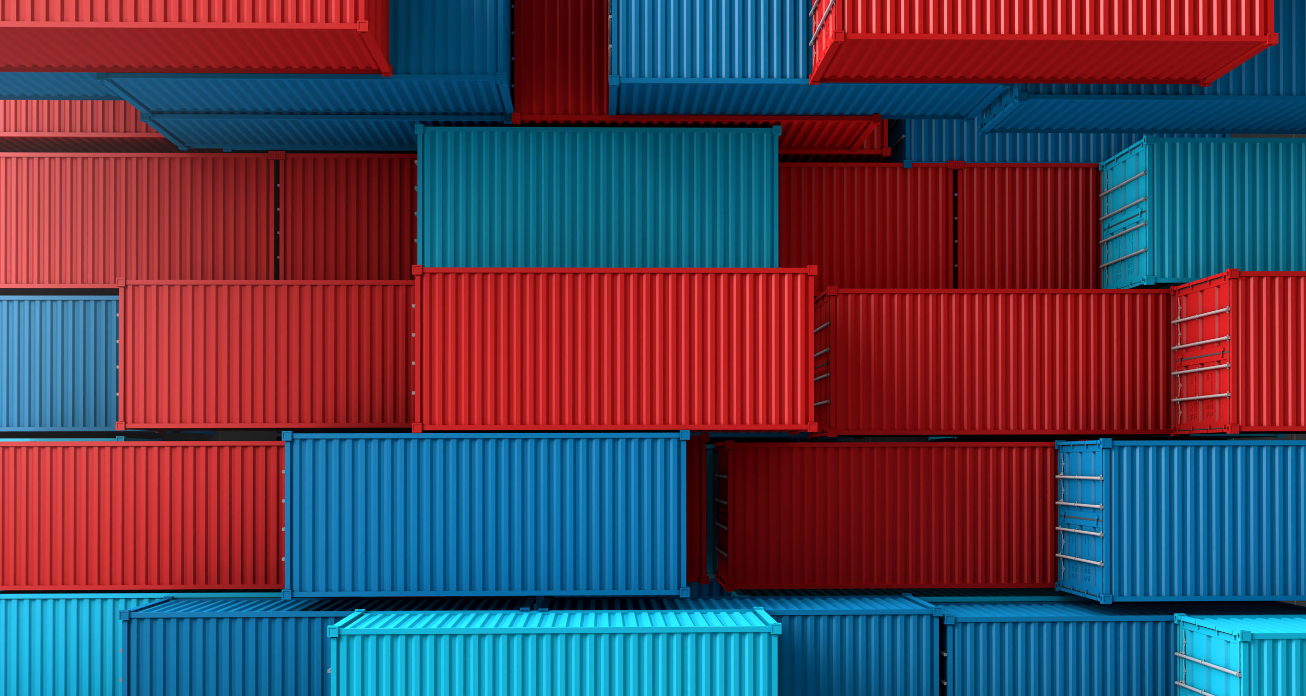 Kubernetes containers Microsoft Azure