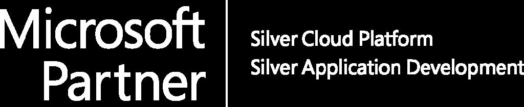 Microsoft Silver Partner Azure Cloud Platform