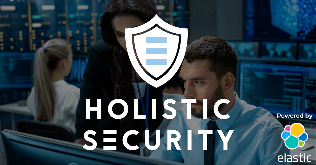 holistic security wide 2