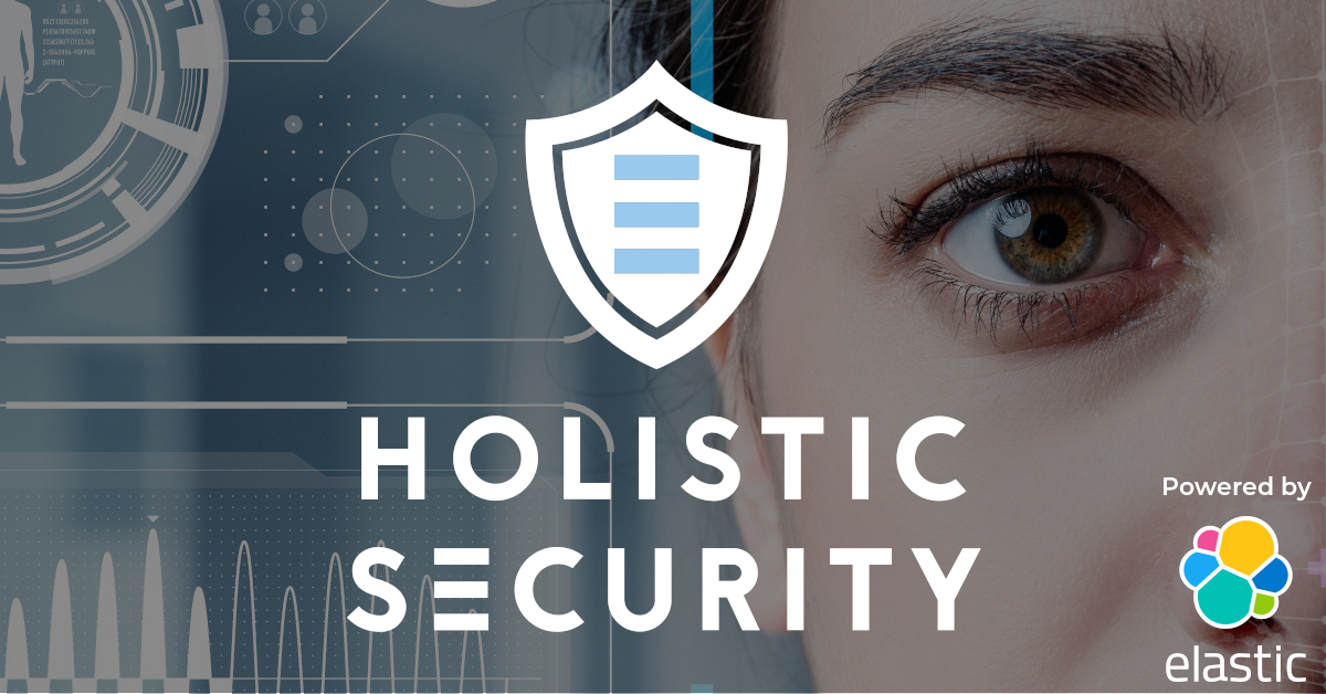 holistic security wide 3
